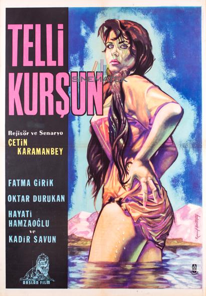 telli_kursun_1960