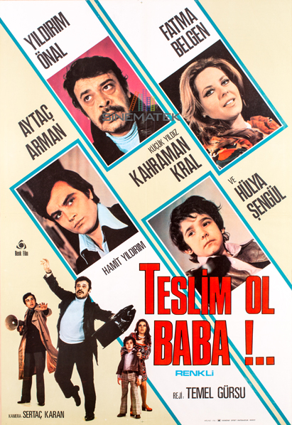 teslim_ol_baba_1973