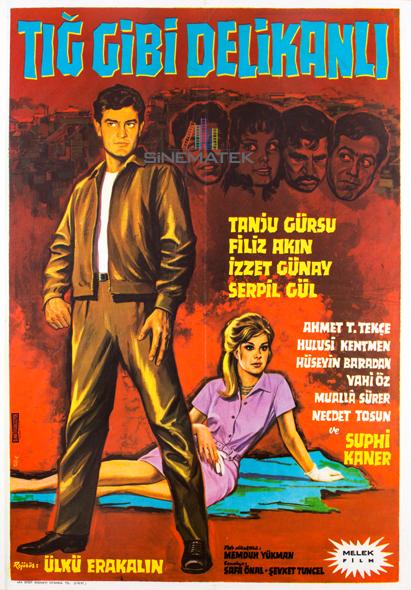 tig_gibi_delikanli_1964