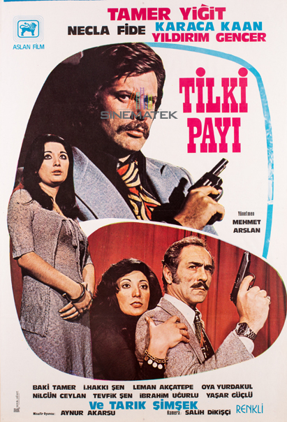 tilki_payi_1976