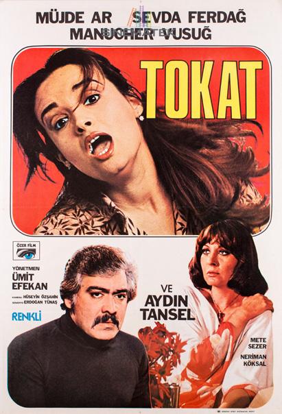 tokat_1977