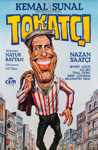 tokatci_1983