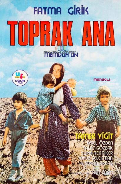 toprak_ana_1973