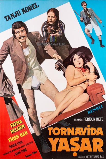tornavida_yasar_1975