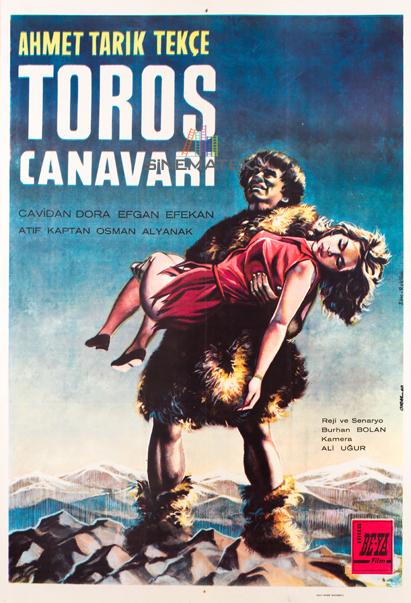 toros_canavari_1961