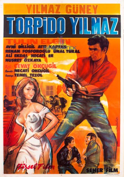 torpido_yilmaz_1965