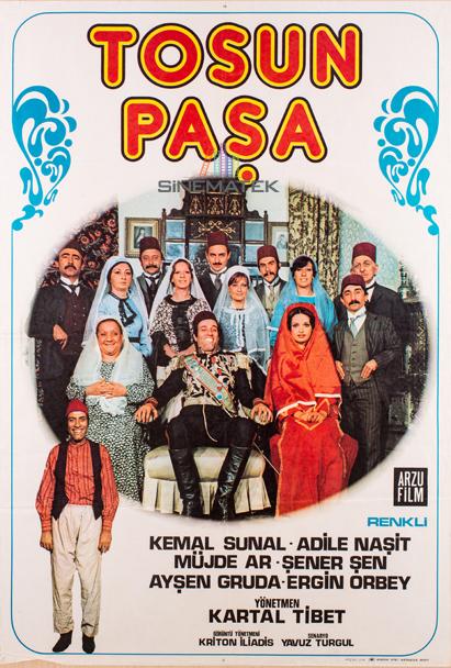 tosun_pasa_1976