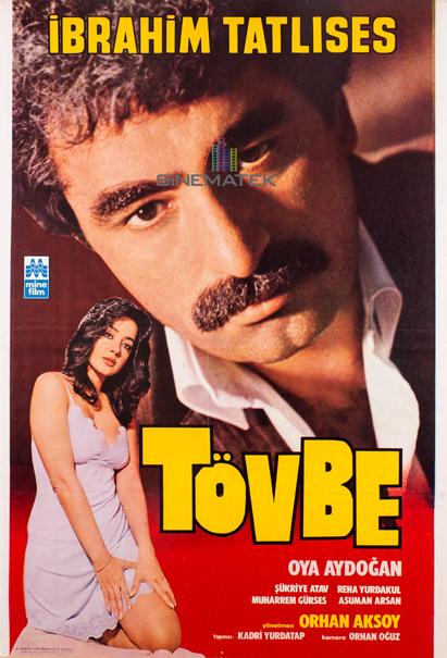 tovbe_1981