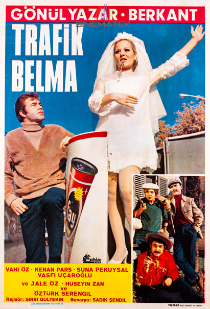 trafik_belma_1967
