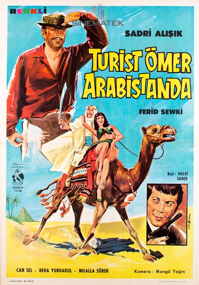 turist_omer_arabistanda_1969