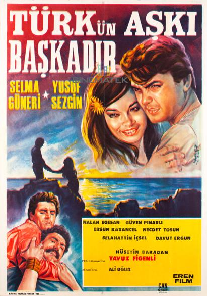 turkun_aski_baskadir_1966