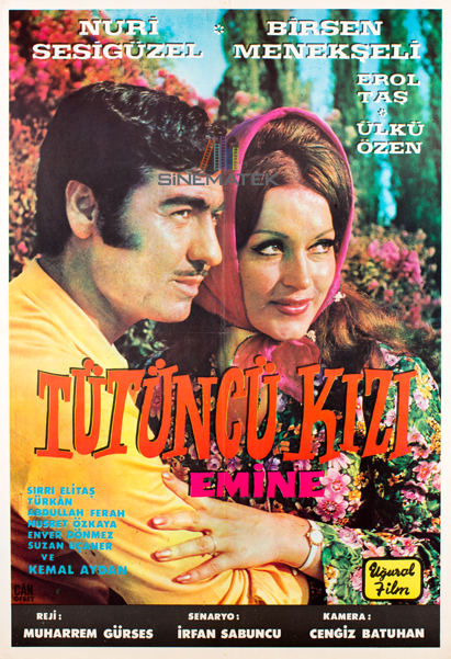 tutuncu_kiz_emine_1969