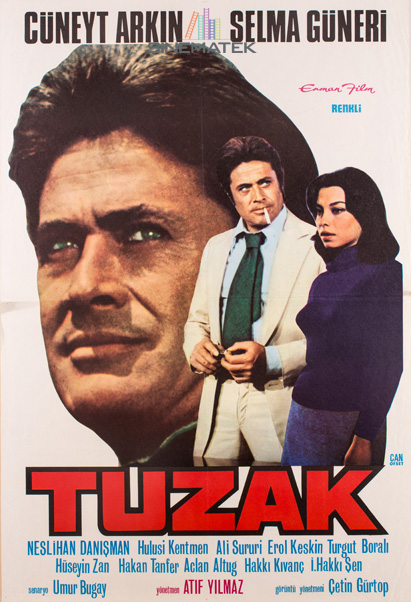 tuzak_1976