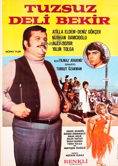 tuzsuz_deli_bekir_1972