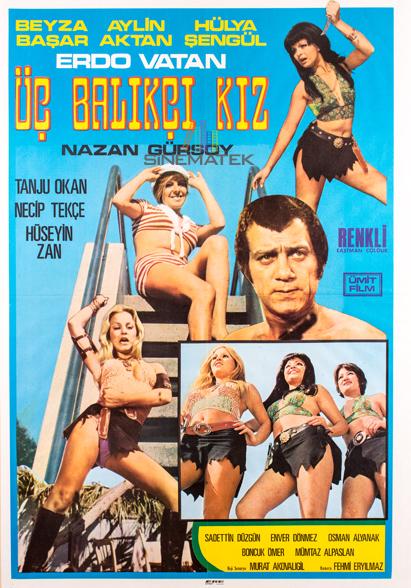 uc_balikci_kiz_1973