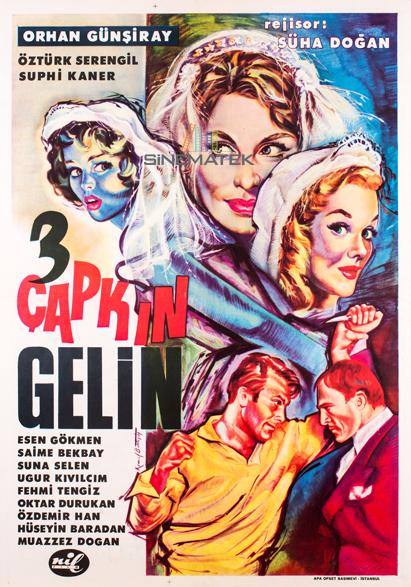 uc_capkin_gelin_1963