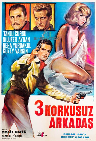 uc_korkusuz_arkadas_1966