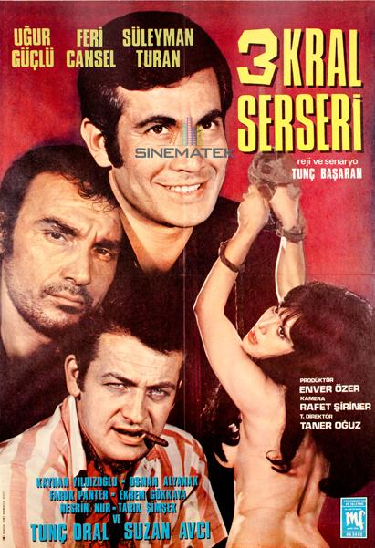uc_kral_serseri_1970