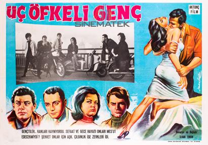 uc_ofkeli_genc_1963