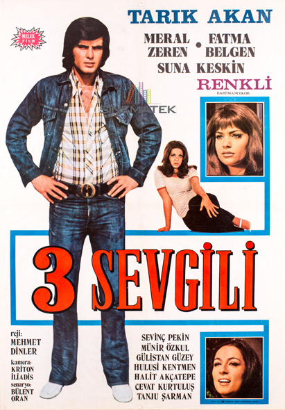 uc_sevgili_1972
