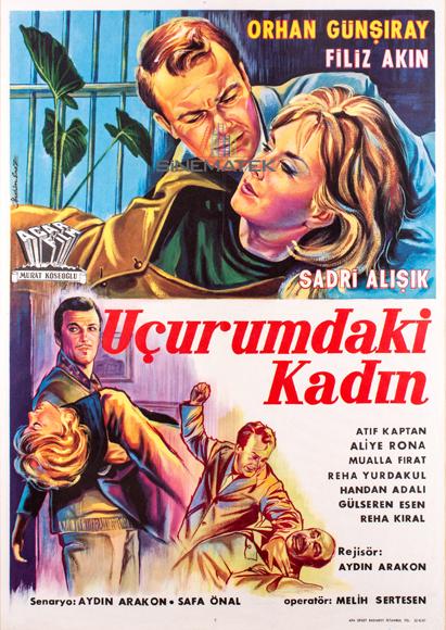 ucurumdaki_kadin_1964