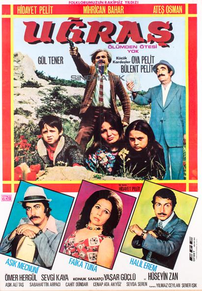 ugras_olumden_otesi_yok_1973