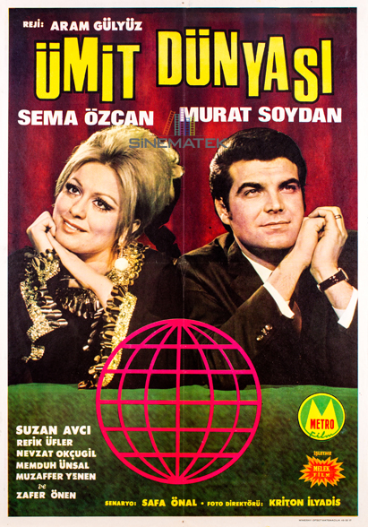 umit_dunyasi_1969