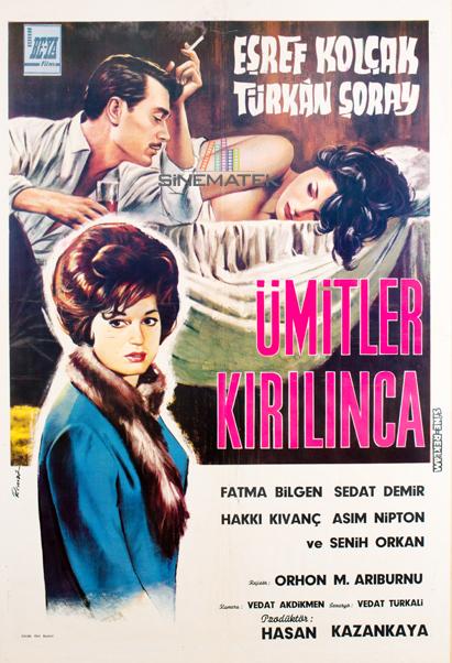 umitler_kirilinca_1962