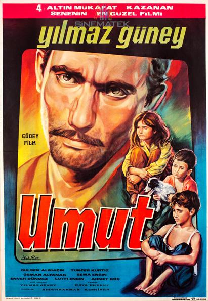 umut_1970