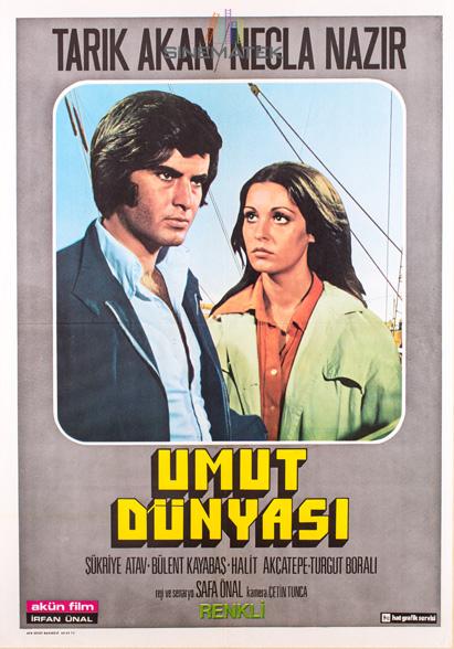 umut_dunyasi_1973