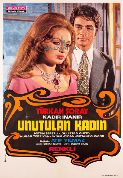 unutulan_kadin_1971