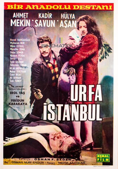 urfa_istanbul_1968