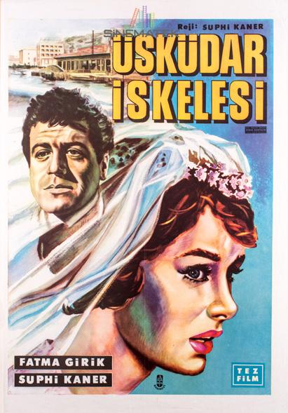 uskudar_iskelesi_1960