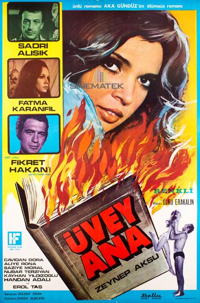 uvey_ana_1967