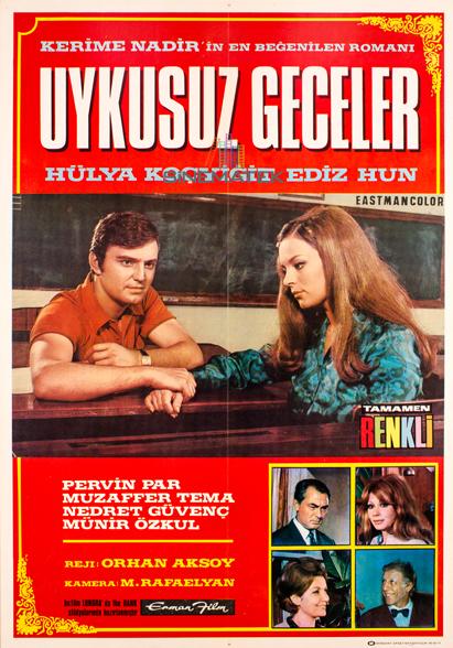 uykusuz_geceler_1969