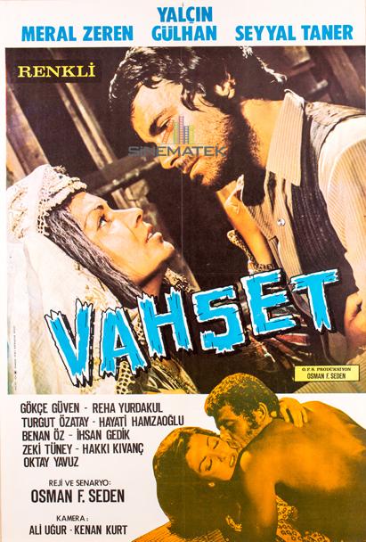vahset_1973