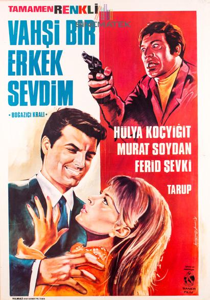vahsi_bir_erkek_sevdim_1968