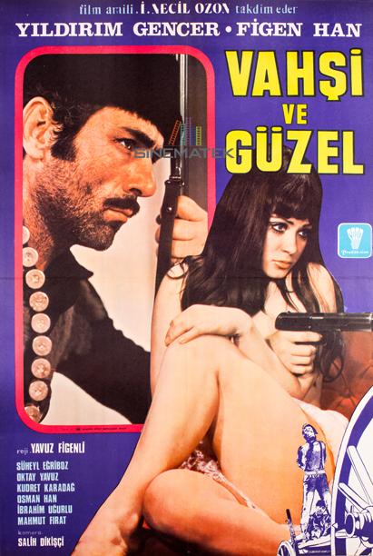 vahsi_ve_guzel_1972