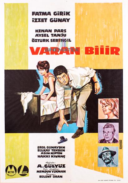 varan_bir_1963