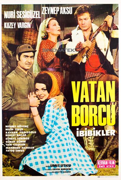 vatan_borcu_1969