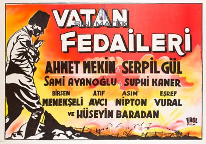 vatan_fedaileri_1961