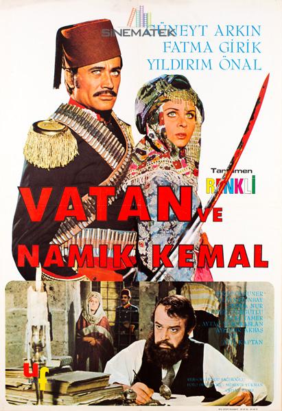 vatan_ve_namik_kemal_1969