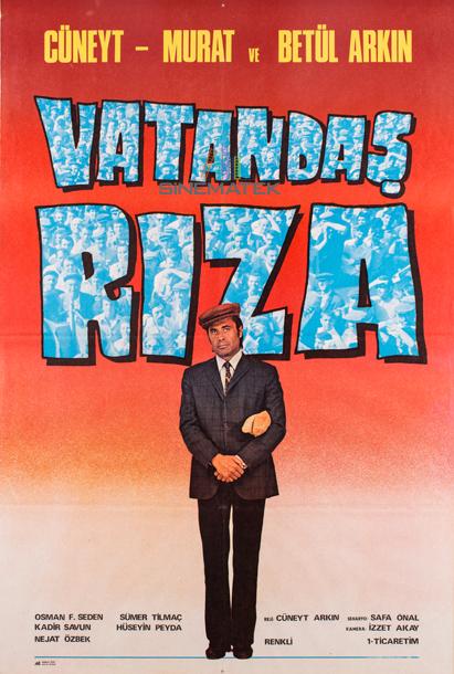 vatandas_riza_1979