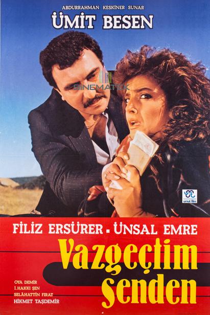 vazgectim_senden_1985
