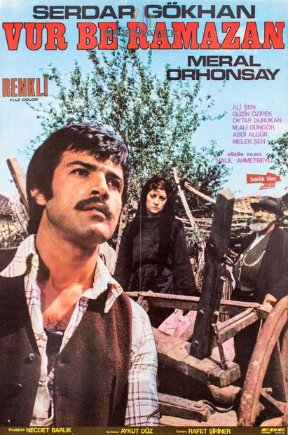 vur_be_ramazan_1974