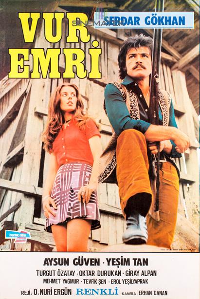 vur_emri_1973