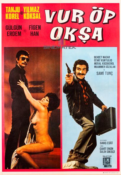 vur_op_oksa_1970