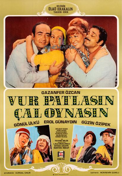 vur_patlasin_cal_oynasin_1970