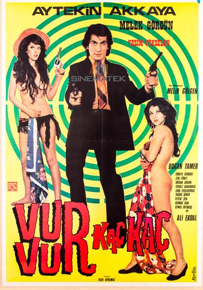 vur_vur_kac_kac_1972