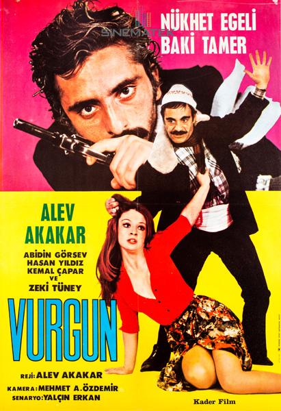 vurgun_1972